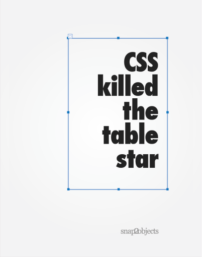 tables poster-02-02-02-02