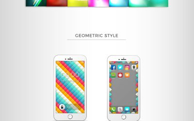 10 Cool & Free Mobile Wallpapers