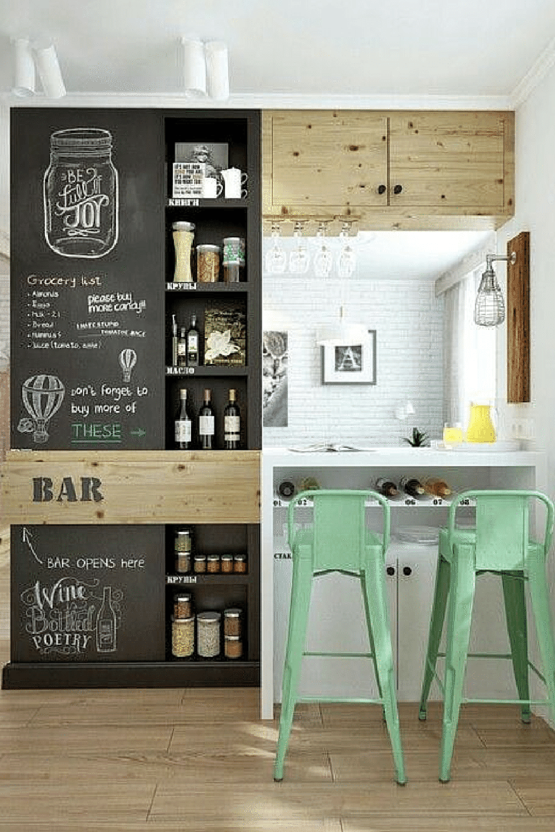 ideas diy para decorar