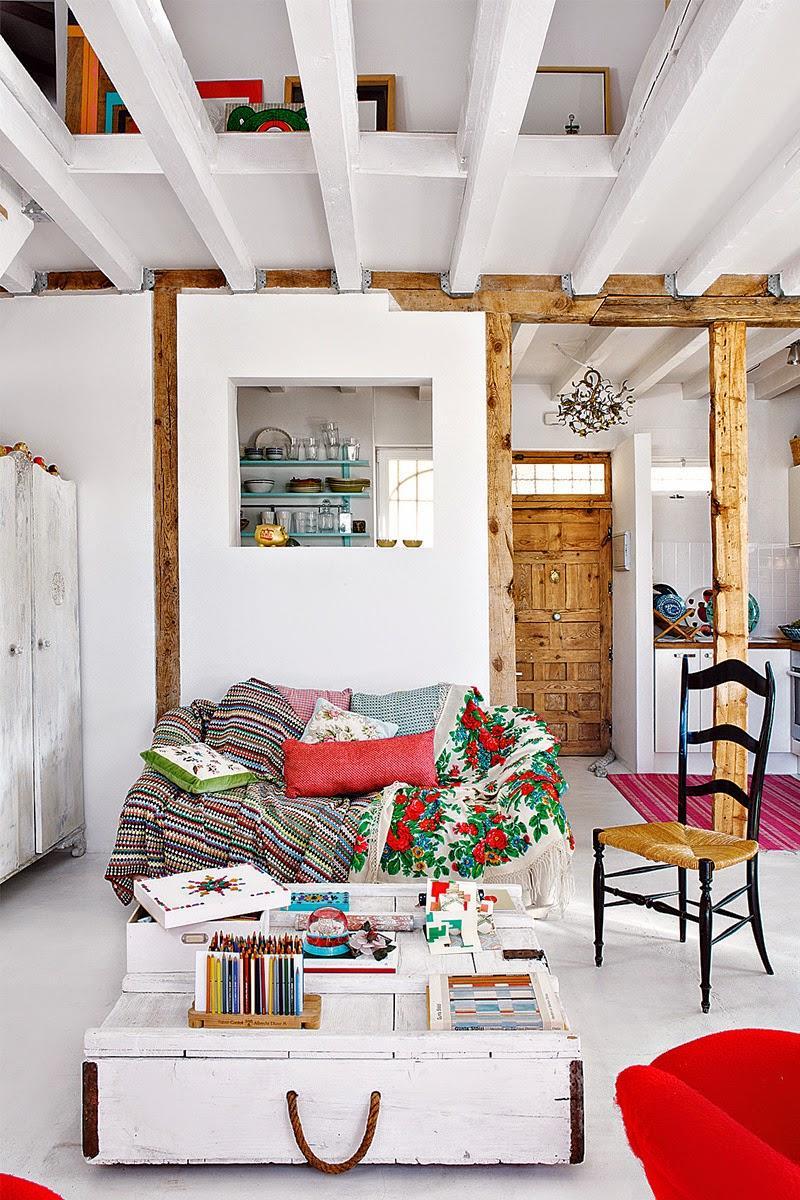 ideas diy para decorar