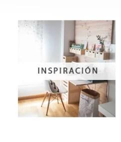 inspiracion-diy