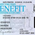 Snap Benefits NY – Food Stamps NYC Application