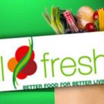 Apply For Calfresh Benefits Online | Calfresh Benefits Application Guideline