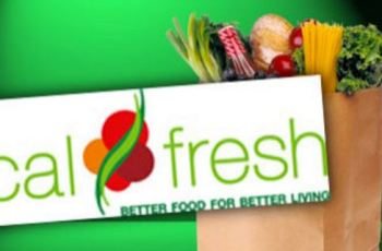 Calfresh Benefits