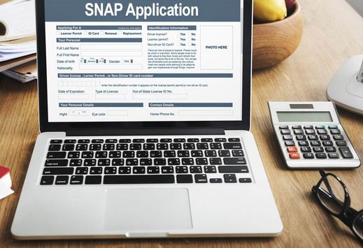 Pa snap payment dates in Brisbane