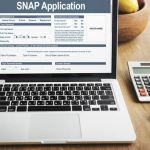 Virginia SNAP Application Online – Virginia Supplemental Nutrition Assistance Program