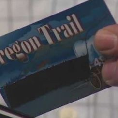 Oregon EBT Card Balance