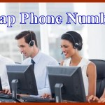 Snap Phone Number | Food Stamps Phone Number
