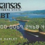How To Check Arkansas EBT Card Balance