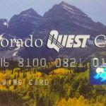Colorado Quest Card Balance – Check Colorado EBT Card Balance
