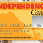 Maryland EBT Card Balance Checking | How To Check Maryland EBT Independence Card Balance