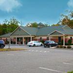 NJ Food Stamp Office Locations | NJ Snap Program Office