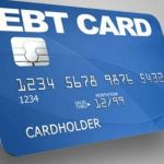 Ebtedge Card Login Portal To Check EBT Balance – www.ebtedge.com