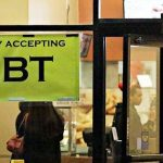 Fast Food Restaurants That Accept EBT in Your Location