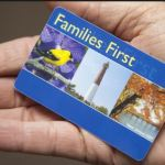 New Jersey EBT Card Balance – Check Families First EBT Card Balance