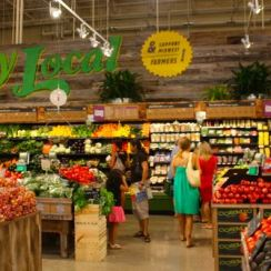 Does Whole Foods Accept EBT