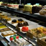 Bakeries That Accept EBT/Food Stamps – Which Bakeries Take Food Stamps