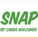 How To Check Missouri EBT Card Balance
