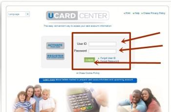 By billupsforcongress Ebt Card Balance Pa