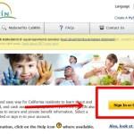 MyBenefitsCalWIN.org Login – How To Login MyBenefits CalWIN Account