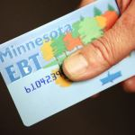 How To Check Minnesota EBT Balance – Minnesota EBT Card Balance