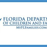 Visit www.myflfamilies.com To Access Florida Assistance Program Online