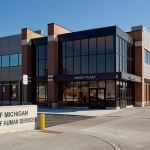 Michigan Food Stamps Office | MI Food Stamps office locations