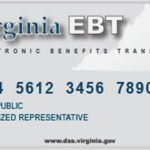 EBT West Virginia Payment Schedule For 2018 – WV Snap Benefits Schedule