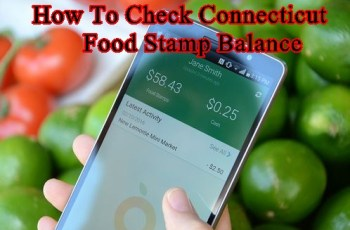 Ebt Card Balance Mt Howtoviews Co