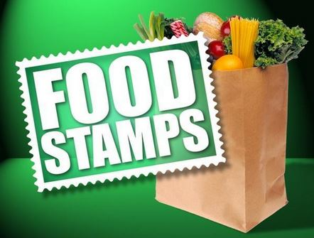 Colorado Food Stamps Application