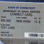 EBT Connecticut Payment Schedule | Connecticut Food Stamp Payment Dates