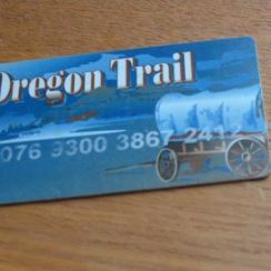 EBT Oregon Payment Schedule