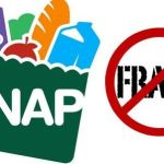 How to Report Food Stamp Fraud | Report Nutrition Assistance Fraud