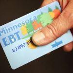 Minnesota SNAP Payment Schedule 2018   Minnesota Food Stamp Payment Dates