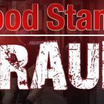 Report Nutrition Assistance Fraud By State