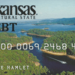 Arkansas EBT Check Balance | How To Check Arkansas ebt Balance