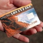 How To Replace Lost EBT Card California – California Golden State Advantage Card