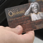 EBT Oklahoma Payment Schedule 2018 – See Oklahoma Food Stamp Payment Dates Here