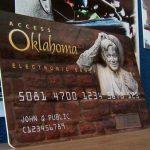 Oklahoma EBT Card Balance Check – Oklahoma Food Stamp Balance