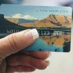 Utah EBT Payment Schedule 2018 | Utah Food Stamp Payment Dates