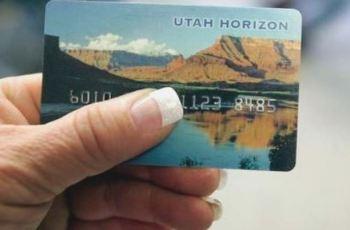 Utah EBT Payment Schedule 2018