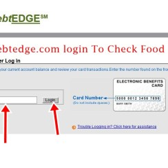 ebtedge.com login