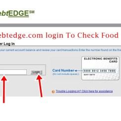 ebtedge.com login