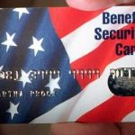 How To Check Delaware EBT Card Balance   Check Delaware Food Stamp Balance