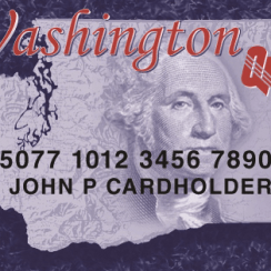EBT Washington Payment Date