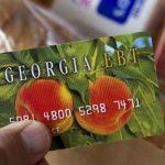 Georgia Food Stamps Online Application Guide – www.gateway.ga.gov