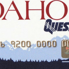 Idaho Food Stamp Payment Dates