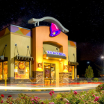 Does Taco Bell Take EBT? | See Taco Bell Locations That Take Food Stamps