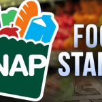 Food Stamps Payment Schedule For February 2019