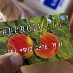 Access www.Compass.ga.gov To Apply For Georgia Compass Benefits